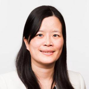 Ying-Yu Chao
