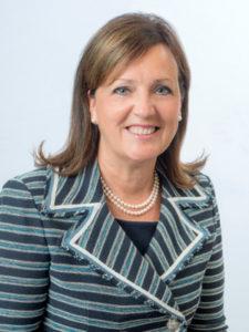 Ann Mauro