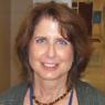 Melanie Percy