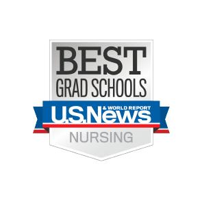 Best Grad Schools - Nursing - U.S. News & World Report