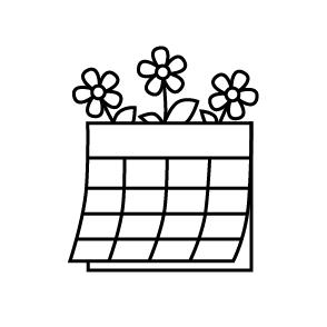 Spring deadline