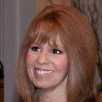 Barbara Cannella
