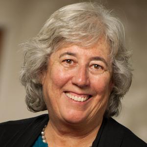 Suzanne Willard