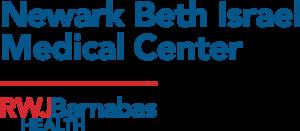 RWJ Barnabas Health Logo
