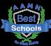 AAMN Men in Nursing - Best Schools