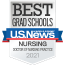 Best Grad Schools, Nursing, DNP - US News and World Report