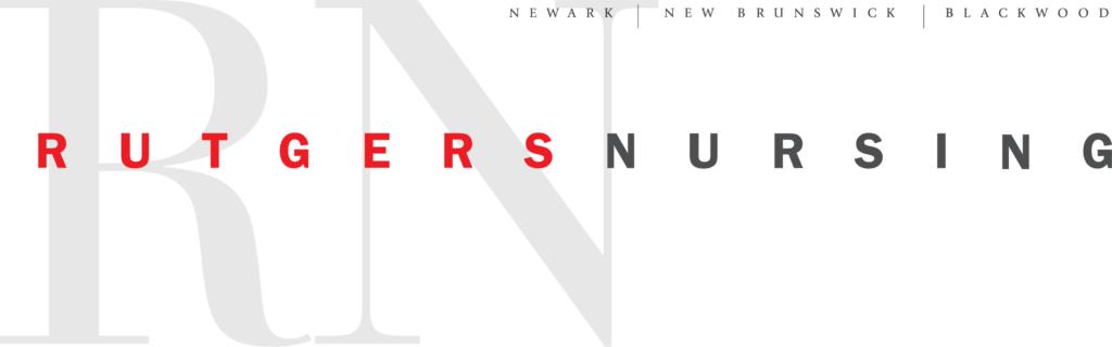 Rutgers Nursing - Newark | New Brunswick | Blackwood