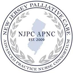 NJPC APNC logo