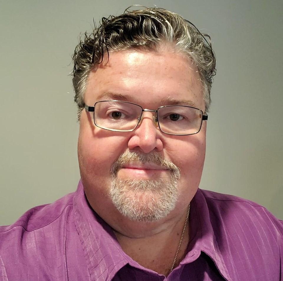 Philip McCabe