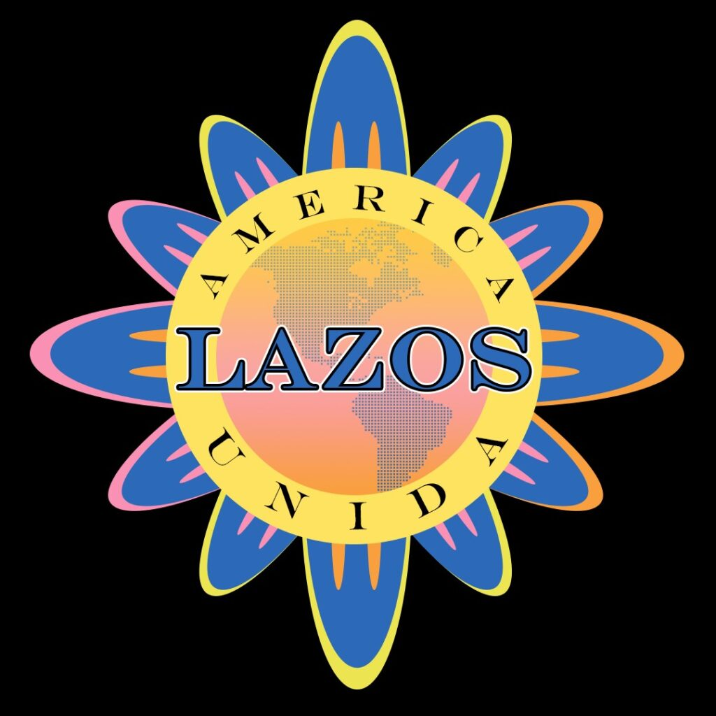 LAZOS - America Unida