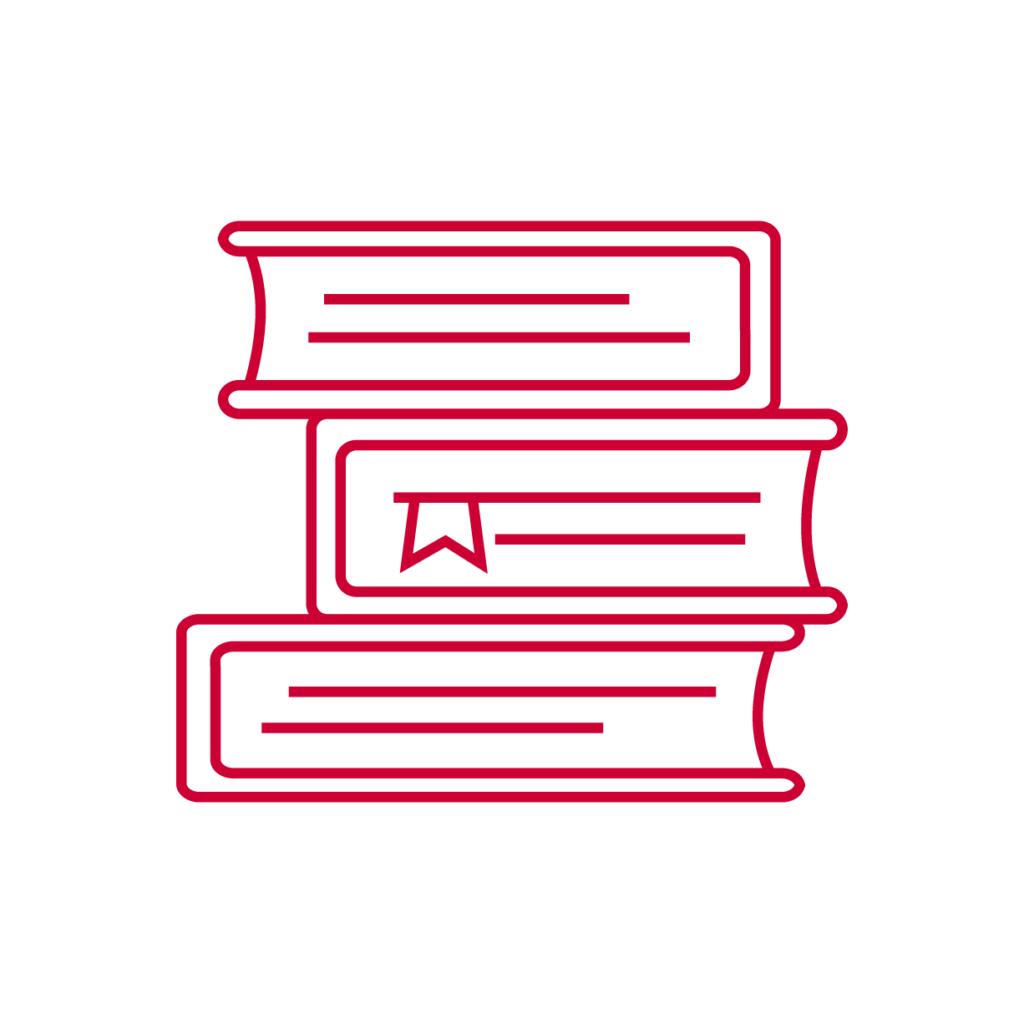 Student Resources icon